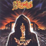 Skyclad, A Burnt Offering for the Bone Idol mp3