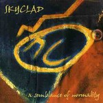 Skyclad, A Semblance of Normality mp3