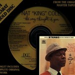 Nat King Cole, The Very Thought of You mp3