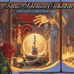 Trans-Siberian Orchestra, The Lost Christmas Eve