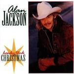Alan Jackson, Honky Tonk Christmas