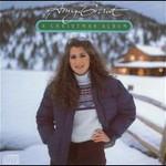 Amy Grant, A Christmas Album