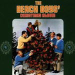 The Beach Boys, Christmas Album mp3