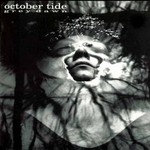 October Tide, Grey Dawn