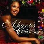 Ashanti, Ashanti's Christmas