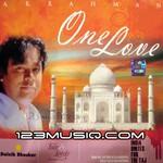 A. R. Rahman, One Love mp3