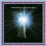 Barbra Streisand, A Christmas Album