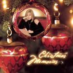Barbra Streisand, Christmas Memories