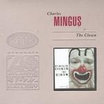 Charles Mingus, The Clown mp3