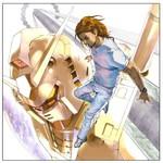 Andrew W.K., Gundam Rock mp3