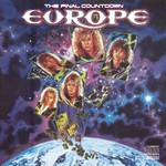 Europe, The Final Countdown