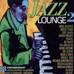 Various Artists, Jazz Lounge, Volume 2