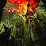 Hour of Penance, Paradogma mp3