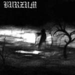 Burzum, Burzum / Aske mp3