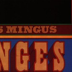 Charles Mingus, Changes Two mp3