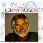 Kenny Rogers, Christmas Wishes from Kenny Rogers mp3