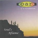 O.A.R., Souls Aflame mp3