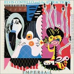 Elvis Costello & The Attractions, Imperial Bedroom (Remastered)