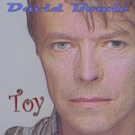 David Bowie, Toy mp3