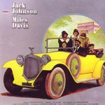 Miles Davis, A Tribute to Jack Johnson mp3