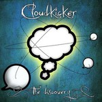 Cloudkicker, The Discovery
