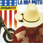 Jovanotti, La mia moto mp3