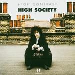 High Contrast, High Society