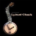 Buckethead, Spinal Clock