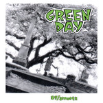 Green Day, 39/Smooth mp3
