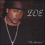 Zoe, The Situation