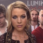 Lunik, Lonely Letters