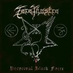 Zarathustra, Perpetual Black Force