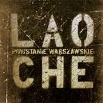 Lao Che, Powstanie Warszawskie mp3