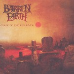 Barren Earth, Curse of the Red River
