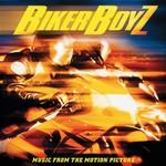 Various Artists, Biker Boyz mp3