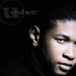 Usher, Usher
