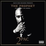 2Pac, The Prophet: The Best of the Works