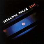 Tangerine Dream, Exit mp3