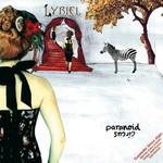 Lyriel, Paranoid Circus
