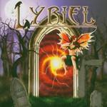 Lyriel, Prisonworld