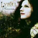 Lyriel, Autumntales