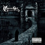 Cypress Hill, III: Temples of Boom mp3