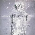 Massive Attack, 100th Window mp3