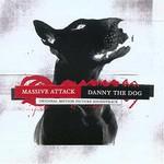 Massive Attack, Danny the Dog mp3