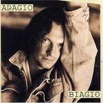 Biagio Antonacci, Adagio Biagio