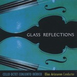Philip Glass, Glass Reflections