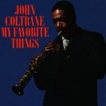 John Coltrane, My Favorite Things mp3
