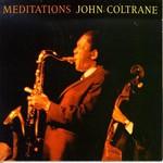 John Coltrane, Meditations mp3