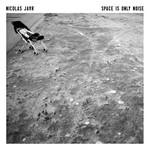 Nicolas Jaar, Space Is Only Noise mp3