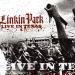 Linkin Park, Live in Texas